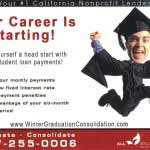 YourCareerIsStarting2