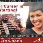 YourCareerIsStarting3