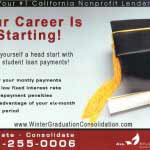 YourCareerIsStarting4